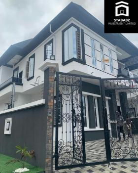 a Bunch  of Luxury, Style and Affordabillity, Lekki, Lagos, Detached Duplex for Sale
