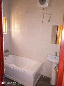 Luxury 2 Bedroom Apartment, Gwarinpa, Gwarinpa Estate, Gwarinpa, Abuja, Mini Flat for Rent