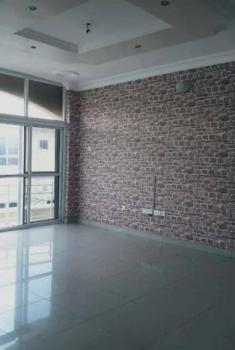 Luxury 3 Bedroom  Flat, Milverton Estate, Osapa, Lekki, Lagos, Flat for Rent