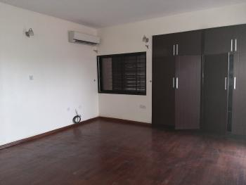 Luxurious Smart and Serviced Apartment to Let at Victoria Island Lagos, Victoria Island (vi), Lagos, Flat for Rent