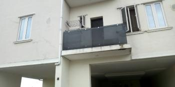 1 Room Self Contained, Ikate Elegushi, Lekki, Lagos, Self Contained (single Rooms) for Rent