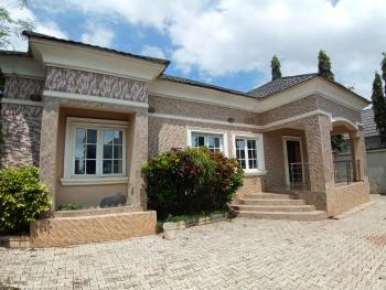 3 Bedroom Bungalow, After 69 Road, Gwarinpa Estate, Gwarinpa, Abuja, Detached Bungalow for Rent