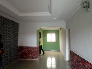 Well Maintained Executive 2bedroom, Eputu, Awoyaya, Ibeju Lekki, Lagos, Flat for Rent