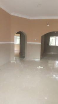 3 Bedrooms Flat, Gra, Magodo, Lagos, House for Rent