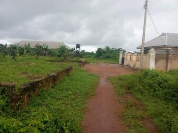 Flat Land, Ulemo Community, Benin, Oredo, Edo, Mixed-use Land for Sale