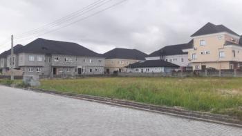 450sqm Land in Victory Park Estate, Osapa London for 45m, Victory Park Estate, Behind Shop Rite, Osapa London, Osapa, Lekki, Lagos, Residential Land for Sale