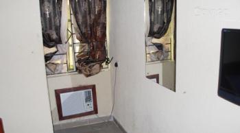 36 Bedroom Hotel, Akeja Road, Ile-iwe Bus Stop, Ikotun, Lagos, Hotel / Guest House for Sale