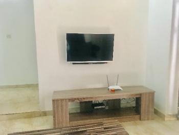 1 Bedroom Fully Serviced Apartment, Off African Lane, Lekki Phase 1, Lekki, Lagos, Mini Flat Short Let