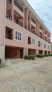 Self Service 4 Bedrooms Terraced Plus 2 Rooms Bq, Off Palace Road, Oniru, Victoria Island (vi), Lagos, Terraced Duplex for Rent