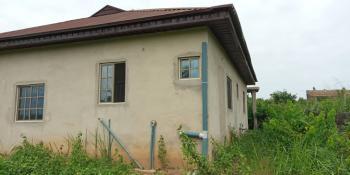 Blocks of Flat, Agura, Ikorodu, Lagos, Block of Flats for Sale