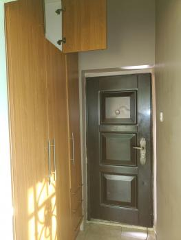 Self Contained Apartment, Life Camp, Kafe, Abuja, Self Contained (single Rooms) for Rent