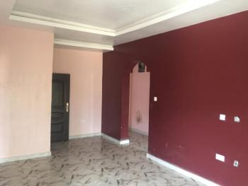 Newly Built 2 Bedroom Flat at Chevron Alternative Route, Chevron Alternative Route, Chevron Drive Lekki Lagos, Chevy View Estate, Lekki, Lagos, Flat for Rent