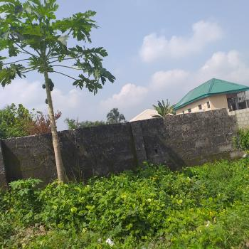 Dry Land, By Green Roof Estate, Alatise, Ibeju Lekki, Lagos, Mixed-use Land for Sale