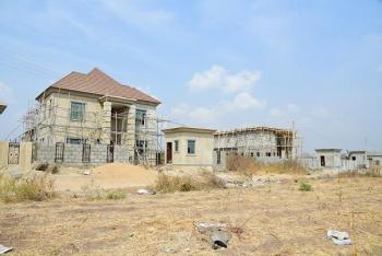 Land for Sale in Idu, Abuja., Idu Railway Station, Idu Industrial, Abuja, Residential Land for Sale