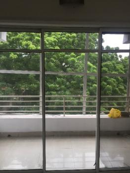 2 Bedroom Apartment, Adeniyi Jones, Ikeja, Lagos, Flat for Rent