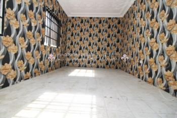 Self Contain Serviced Lekki Phae 1, Lekki Phase 1, Lekki, Lagos, Self Contained (single Rooms) for Rent