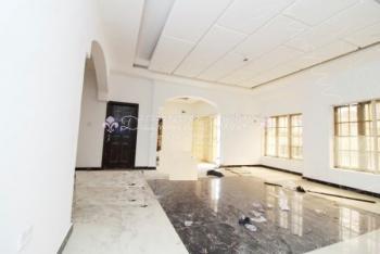 5 Bedroom Semi Detached Serviced +pool + Gym Duplex, Lekki Phase 1, Lekki, Lagos, Semi-detached Duplex for Rent