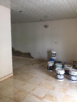2 Bedroom Flat, Adeniyi Jones, Ikeja, Lagos, Flat for Rent