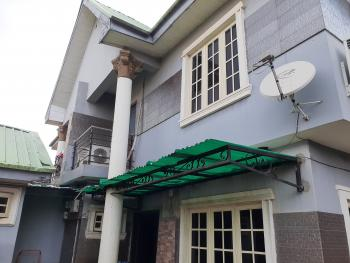 Well Finished 4 Bedroom Duplex House for Rent in a Serene Estate in Arepo., Berger, Arepo, Ogun, House for Rent