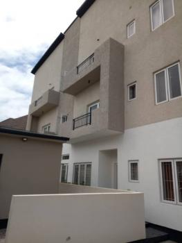 a Luxury 3 Bedroom Apartment for Rent, Ologholo, Lekki Phase 1, Lagos, Lekki Phase 1, Lekki, Lagos, Flat for Rent
