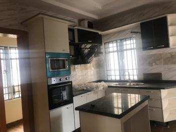 Luxury Flats, Dideolu Estate, Victoria Island Extension, Victoria Island (vi), Lagos, Flat for Rent