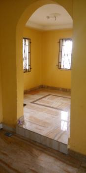Shared  Selfcontained, Ogombo, Ajah, Lagos, Self Contained (single Rooms) for Rent