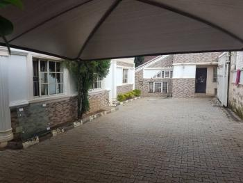 Luxury Three Bedroom with One Bedroom Bq, Fav Land, Life Camp, Gwarinpa, Abuja, Detached Bungalow for Sale