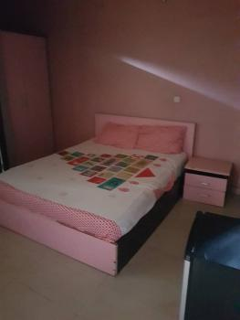 Luxury 36rooms Hotel Sitting on 3 and Half Plot of Land, Egbeda, Alimosho, Lagos, Hotel / Guest House for Sale