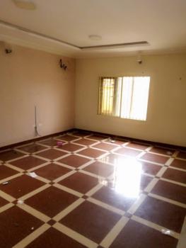 3 Bedroom Duplex, Peninsula Garden Estate, Ajah, Lagos, Semi-detached Duplex for Rent