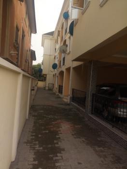 a Nice 3 Bedroom Flat, Ado Road Infinity Estate, Ado, Ajah, Lagos, Flat for Rent
