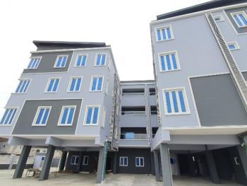 Brand New 3 Bedroom Apartment, Oral Estate, Lekki Expressway, Lekki, Lagos, Flat for Sale