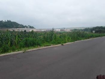 Plot 620sqm, Apo, Abuja, Land for Sale