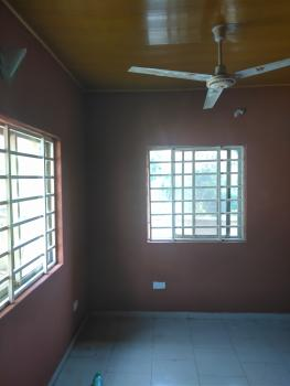 2 Bedroom Apartment with Guest Toilet, Asokoro District, Abuja, Flat for Rent