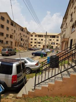 5 Bedroom Terrace, Gbagada Phase 1, Gbagada, Lagos, Detached Duplex for Sale