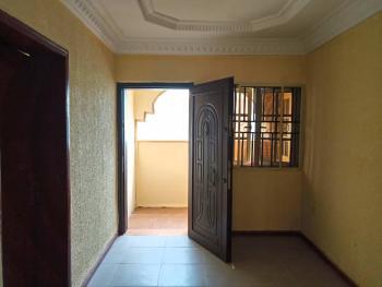 Nice and Standard Renovated Mini Flat, Agungi, Lekki, Lagos, Mini Flat for Rent