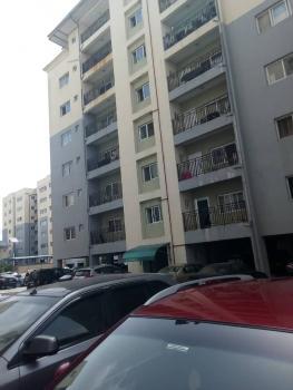 3 Bedroom Apartment on Ground Floor, Primewaterview Garden Ii Estate, Ikate Elegushi, Lekki, Lagos, Block of Flats for Sale