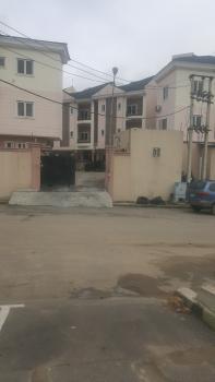 5 Bedroom Terraced Apartment, Obadina Street, Omole Phase 1, Ikeja, Lagos, Flat for Rent
