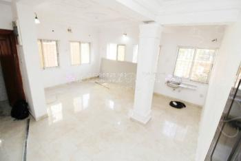 Executive Self Contain Lekki Phase 1, Lekki Phase 1, Lekki, Lagos, Self Contained (single Rooms) for Rent