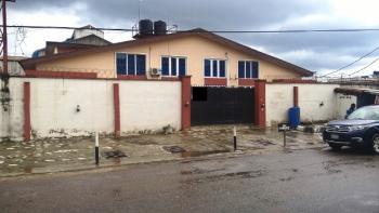 New 2 Bedroom Duplex with Excellent Facilities, Agbalajobi Estate, Agidingbi, Ikeja, Lagos, Semi-detached Duplex for Rent