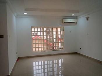 4 Units of 3 Bedroom Terraced Duplex with Bq, Lekki Phase 1, Lekki, Lagos, Terraced Duplex for Sale