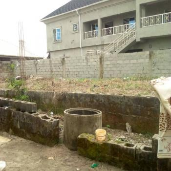 ½ Plot of Land, Onosa, Ibeju Lekki, Lagos, Residential Land for Sale
