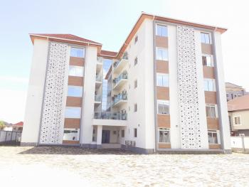 14 Units of 3 Bedroom Apartments with a Maid Room Each, All Rooms Ensuite, Swimming Pool, Oniru, Victoria Island (vi), Lagos, Flat for Rent