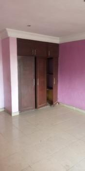 3 Bedroom Flat with 3 Toilet and 3 Bath, Pop Finishing and Very Clean, Shangisha, Gra, Magodo, Lagos, Flat for Rent