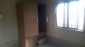 Clean 1 Bedroom Flat Bungalow, Paved Access Road, Igbo Efon, Lekki, Lagos, Mini Flat for Rent