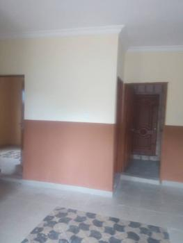 New Classic 2 Bedrooms Luxury Flat, By Chevron Clinic, Gbagada, Lagos, Flat for Rent