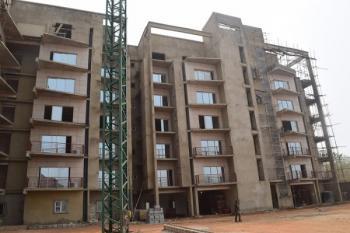 2 Units of 3-bedroom Flat, Gaduwa, Abuja, Flat for Sale
