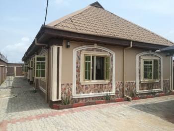 Executive 4 Bedroom Boungalow, Agbara Area Igbesa, Badagry, Lagos, House for Sale