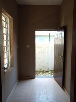 a Room Self Contain, Shoprite Road, Osapa, Lekki, Lagos, Osapa, Lekki, Lagos, Self Contained (single Rooms) for Rent
