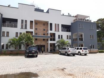 3 Bedroom Duplex, Old Ikoyi, Ikoyi, Lagos, Terraced Duplex for Rent