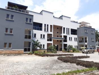 3 Bedroom, Old Ikoyi, Ikoyi, Lagos, Flat for Rent